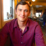 Photo Max, I'd like to meet a girl - Wamba: online chat & social dating