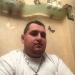Photo Maksim Kramer, I'd like to meet a girl - Wamba: online chat & social dating