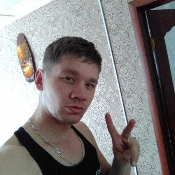 Ринат Гилязов