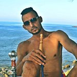 Photo Ouafdi Walid, I'd like to meet a girl aged 21 - 40 years old - Wamba: online chat & social dating