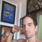 Photo Tadeo, I'd like to meet a girl - Wamba: online chat & social dating