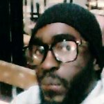 Photo Sanogo Moussa, I'd like to meet a girl - Wamba: online chat & social dating