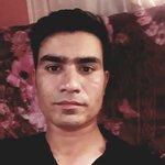 Foto Smaad, eu quero encontrar Mulher com idade de 21 - 50 ano  - Wamba: bate-papo & encontros online
