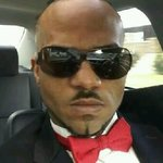 Photo Gadiel, I'd like to meet a girl - Wamba: online chat & social dating