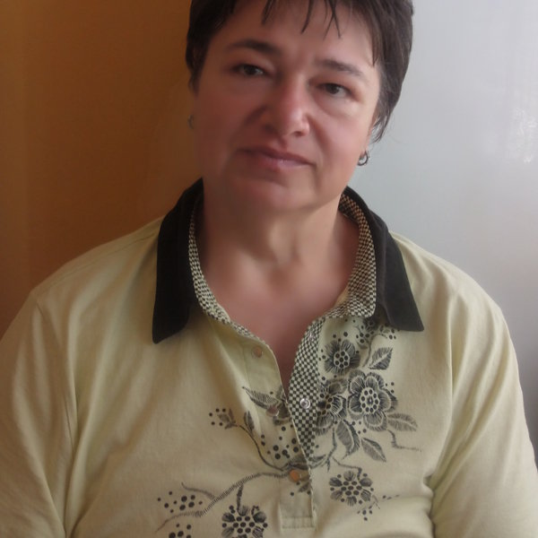 Krasimira