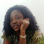 Bild Rosária, Jag letar efter Man - Wamba