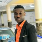 Photo Martin Kennedy, I'd like to meet a girl - Wamba: online chat & social dating