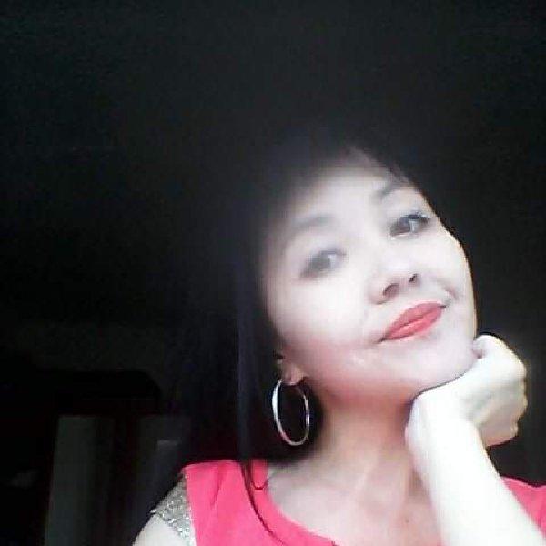 Miss Lady