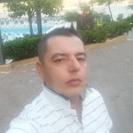 Photo Catalin, I'd like to meet a girl - Wamba: online chat & social dating