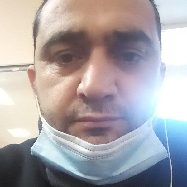 Mustafa Mustafa Telli