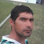 Photo Guillermo German, I'd like to meet a girl - Wamba: online chat & social dating