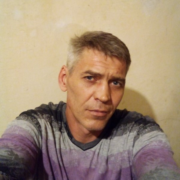 Vasilijdacenko