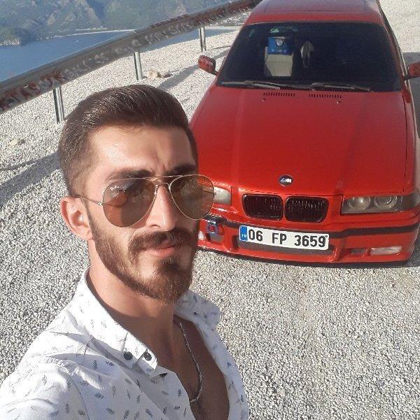 Süleyman Çetin