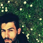 Photo Fadi, I'd like to meet a girl - Wamba: online chat & social dating