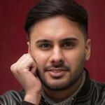Снимка Artak,Искам да срещна с мъж - Wamba: онлайн чат & соушъл дейтиг