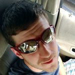 Photo Jeremy, I'd like to meet a girl aged 18 - 30 years old - Wamba: online chat & social dating