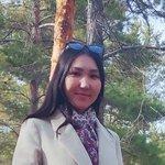 Yakutsk dating