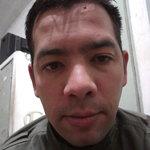 Photo Rodrigo, je recherche une femme - Wamba