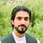 Photo Fahim, I'd like to meet a girl - Wamba: online chat & social dating