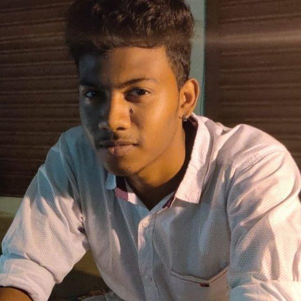 Arjun Arjun