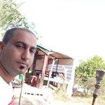 Foto Ali, eu quero encontrar Mulher com idade de 31 - 40 anos de idade  - Wamba: bate-papo & encontros online