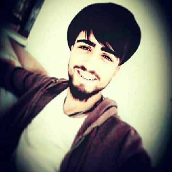 Diyar Bardur