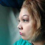 Photo Lurdes, I'd like to meet a guy - Wamba: online chat & social dating