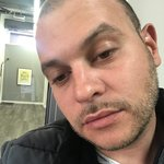Photo Roman, I'd like to meet a girl aged 31 - 40 year - Wamba: online chat & social dating