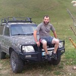 Photo Gio, I'd like to meet a girl - Wamba: online chat & social dating