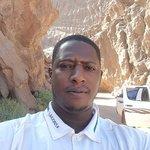 Foto Abdellah, Saya sedang mencari Wanita - Wamba