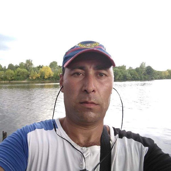 Ином Шокиров