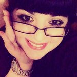 Photo Kara, I'd like to meet a guy - Wamba: online chat & social dating