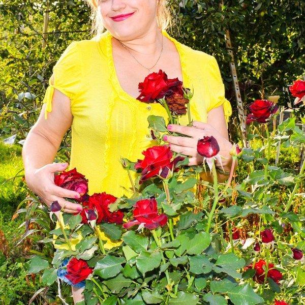 Ирина Прекрасная