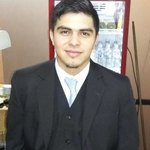 Photo José Gabriel, I'd like to meet a girl - Wamba: online chat & social dating