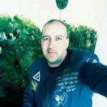 Foto Mokhtar, Saya sedang mencari Wanita - Wamba