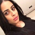 Photo Patricia, I'd like to meet a guy - Wamba: online chat & social dating