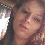사진 Daniela, 내가 찾는 사람은 여성 - Wamba