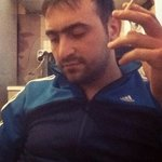 Photo Армен Карапетян, I'd like to meet a girl - Wamba: online chat & social dating