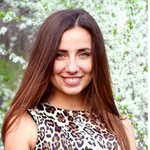Photo Baby, I'd like to meet a guy - Wamba: online chat & social dating