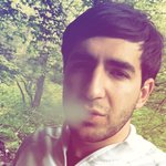 Photo Vlad Andreasyan, I'd like to meet a girl - Wamba: online chat & social dating