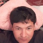 Photo Annam, I'd like to meet a girl - Wamba: online chat & social dating