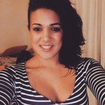Photo Brendaclarke, I'd like to meet a guy - Wamba: online chat & social dating