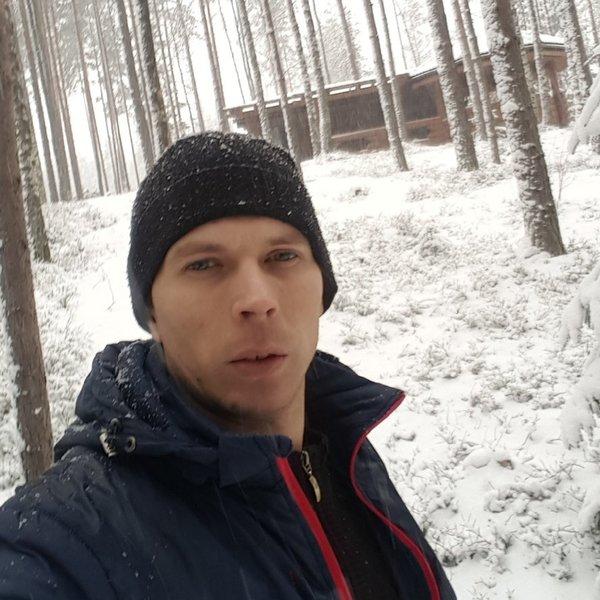 Владислав Дьяченко