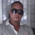 Foto Ricardo, eu quero encontrar Mulher - Wamba: bate-papo & encontros online