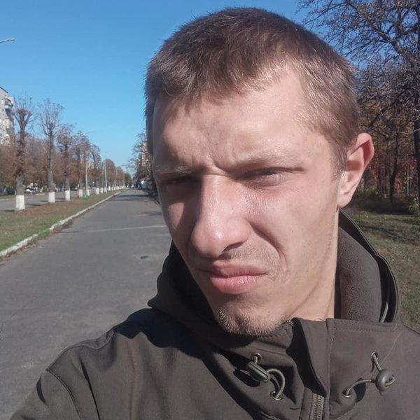 Володимир