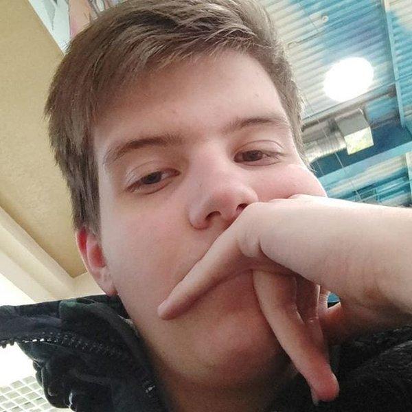 Денис Гальчинський