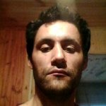 Photo Panko, I'd like to meet a girl - Wamba: online chat & social dating