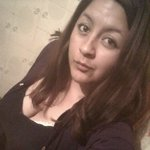 Photo Mariiana, I'd like to meet a guy - Wamba: online chat & social dating
