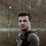 Photo Paulo, I'd like to meet a girl - Wamba: online chat & social dating
