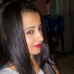 Photo Chaimoua, I'd like to meet a guy - Wamba: online chat & social dating